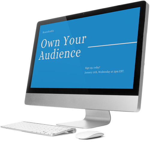 own-your-audience-image