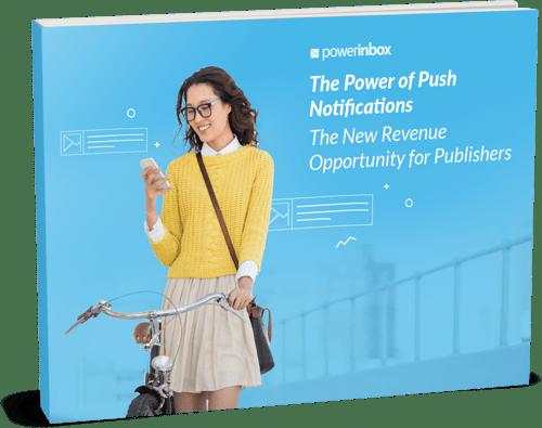power-of-push-ebook